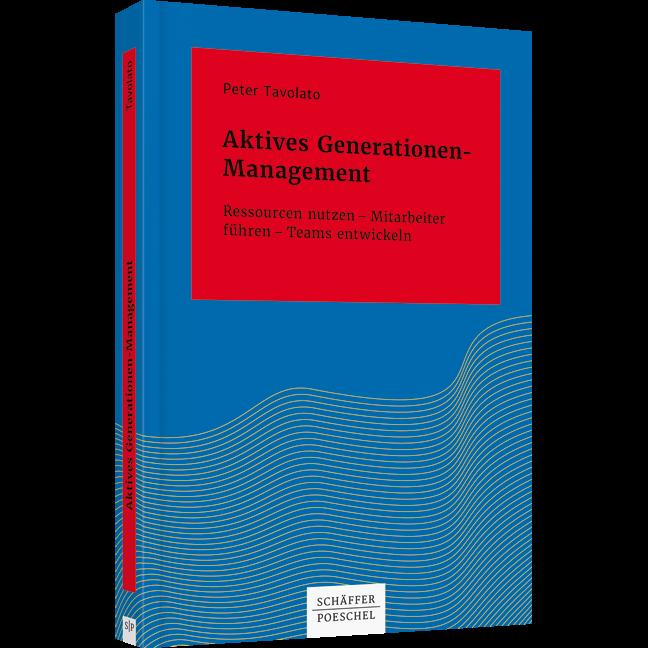 Aktives-generationen-management